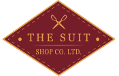 The Suit Shop Co. Ltd.